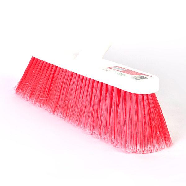 Cepillo ultra suave para lavar vehiculos barranquilla