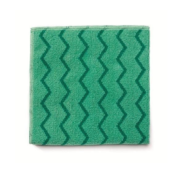 Limpiones Microfibra Verde Rubbermaid Precio