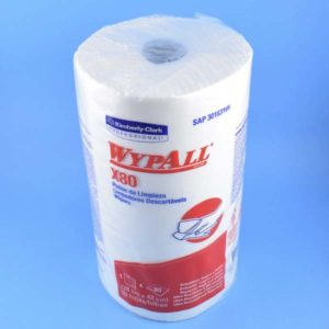 rollos panos wypall