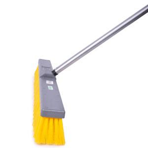 cepillo para limpiar grandes áreas catalogo