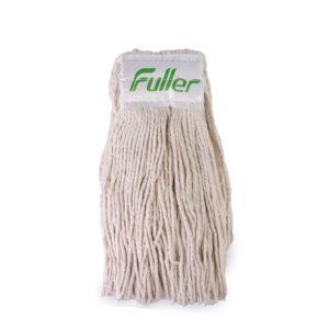 Mecha de algodón fuller barranquilla