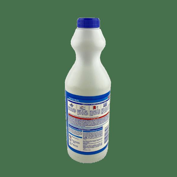 blanqueador-clorox-500-ml