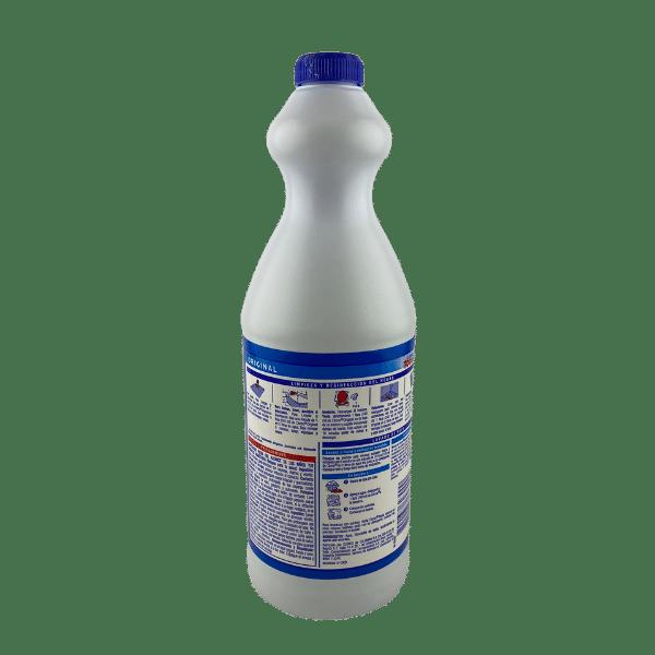 blanqueador-clorox-litro