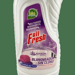 blanqueador-sin-cloro-full-fresh