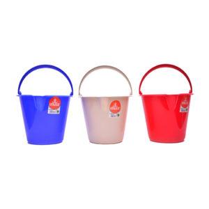 balde imusa plastico barranquilla colores surtidos