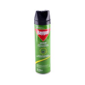 Insecticida para cucarachas insectos