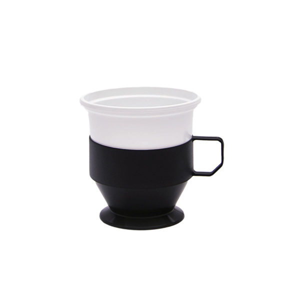 Vaso desechable cafetero barranquilla