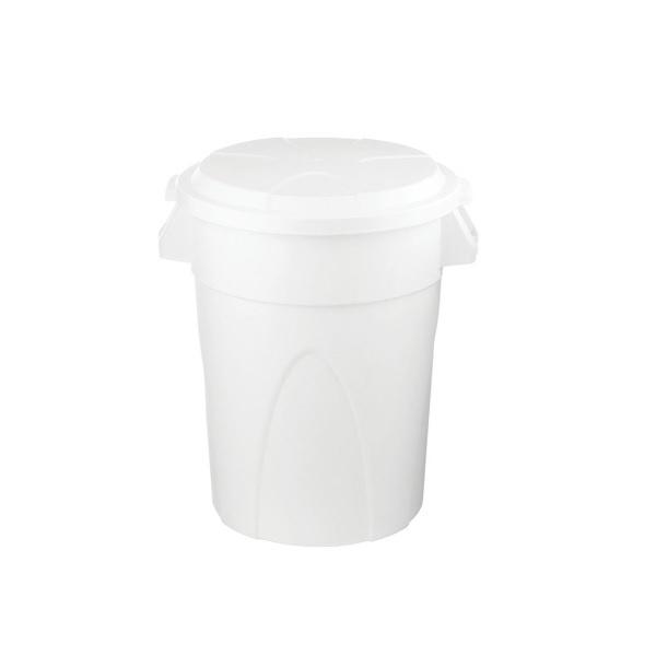 contenedor-estra-blanco-de-121-litros