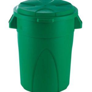 contenedor-verde-121-estra