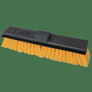 Cepillo industrial con mango precio
