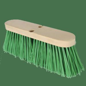 Cepillo grueso para trabajo pesado barranquilla