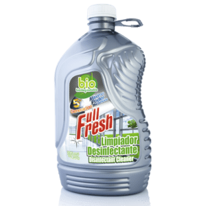 Desinfectante limpiaor full fresh precio