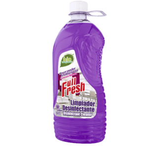 desinfectante lavanda biodegradable precio