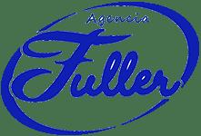 Agencia Fuller - Soluciones de Aseo
