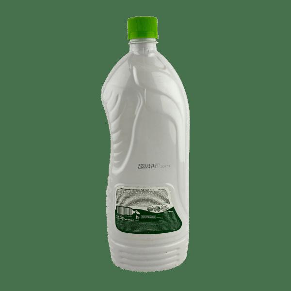 blanqueador-sin-cloro-1000