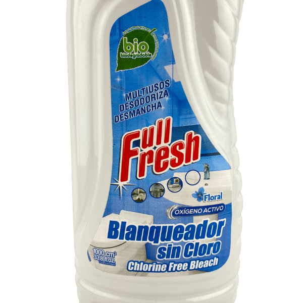 blanqueador-sin-cloro-fuller