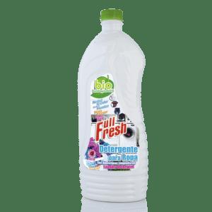 Detergente para ropa biodegradable baranquilla