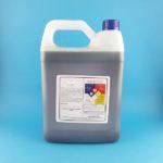 Limpiador de pisos cristalizados por 4 litros catalogo