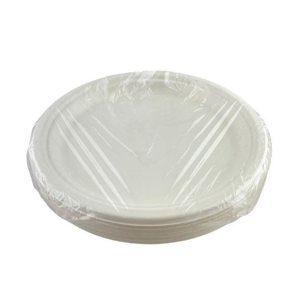 platos-biodegradables-precio
