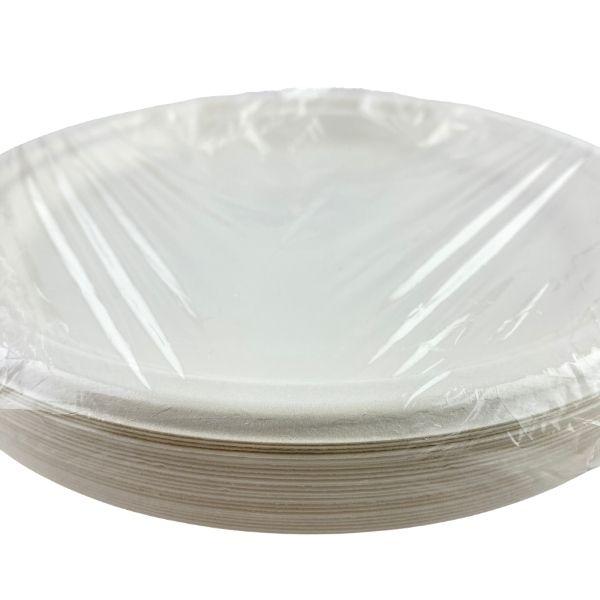 platos-biodegradables-redondos