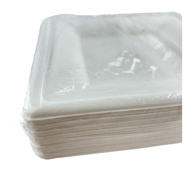 platos-desechables-cuadrados