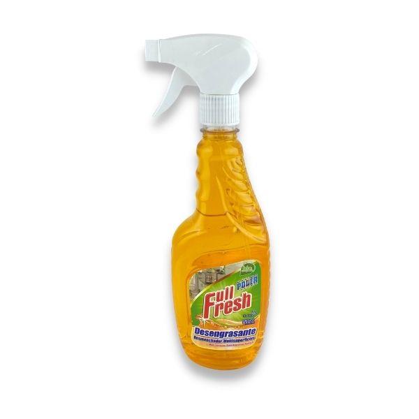 limpiador-multiusos-fuller