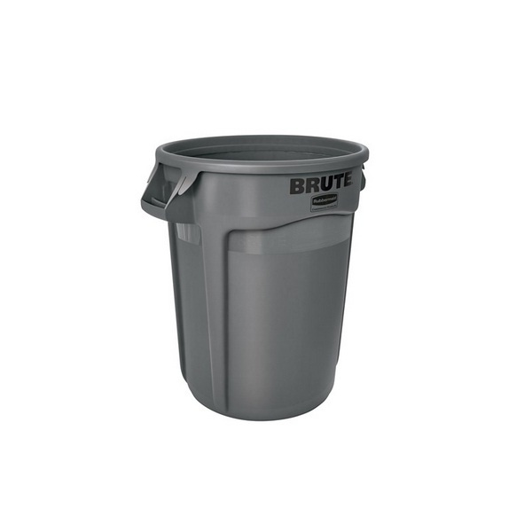 Caneca-para-basura-rubbermaid