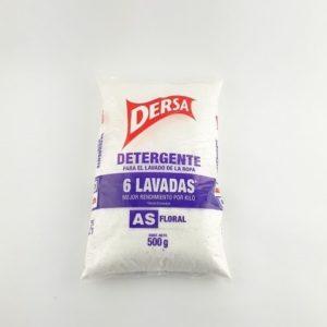 Jabón blanco dersa barranquilla