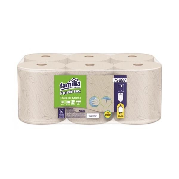 toallas-para-manos-color-natural-familia-7368