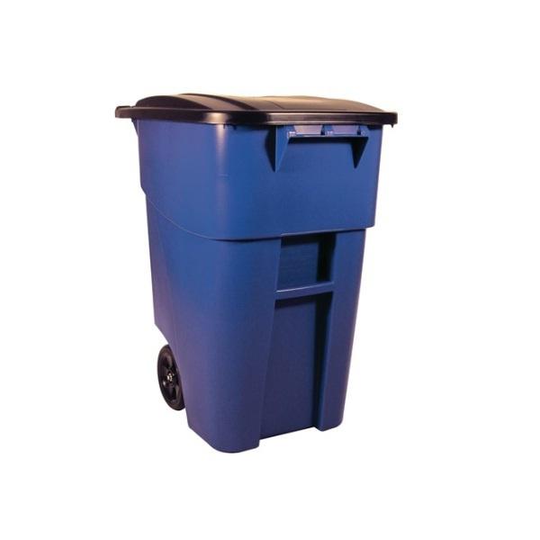 contenedor-rubbermaid-azul-189-litros