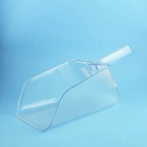 Cuchara de servicio de 1.9 litros rubbermaid barranquilla