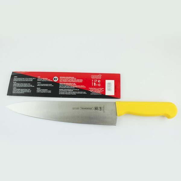 cuchillos grande tramontina catalogo