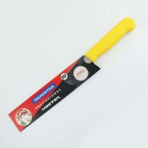 cuchillo para cortar pollo