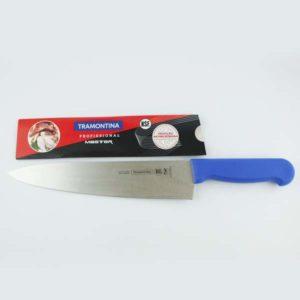 cuchillo para corte de pescados