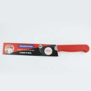 cuchillo para el corte de carnes