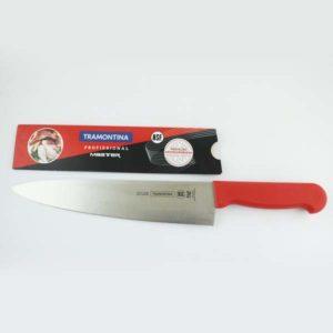 cuchillo para la cocina