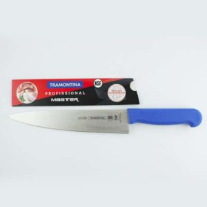 cuchillo para pescados