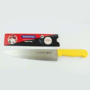 cuchillos tramontina carnes barranquilla
