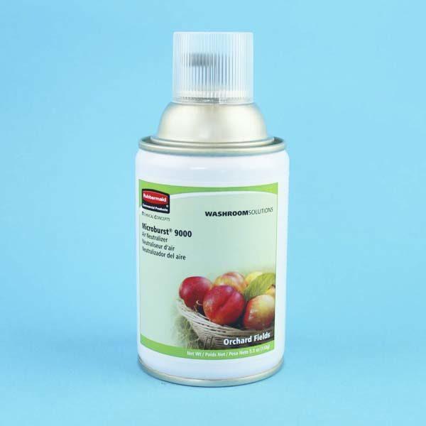 Eliminador de olores rubbermaid