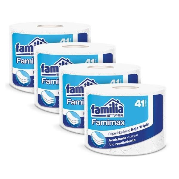 papel-higienico-blanco-70235-familia