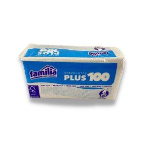 servilleta-plus-100