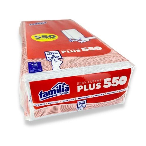 servilleta-plus-72675-familia