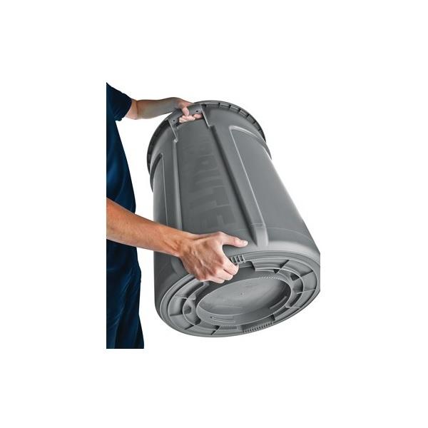 tanque-rubbermaid-121-litros