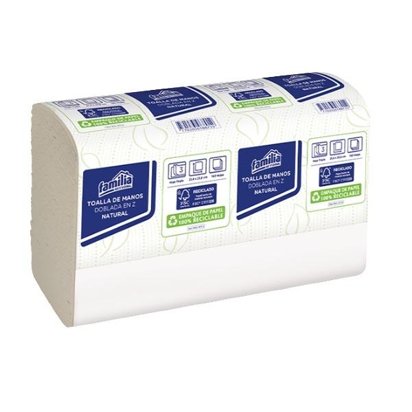 toalla-de-papel-para-manos-7354-familia