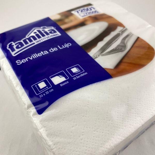 servilleta-de-lujo-72501