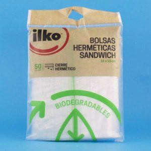 bolsas hermeticas boidegradables