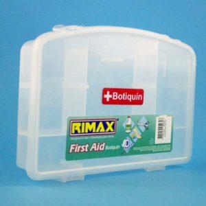 botiquin-plastico-rimax