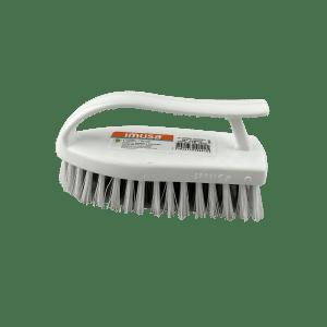 cepillo-plancha-imusa