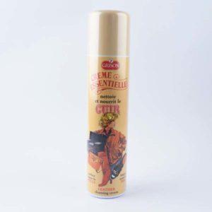 crema limpiadora de cueros baranquilla