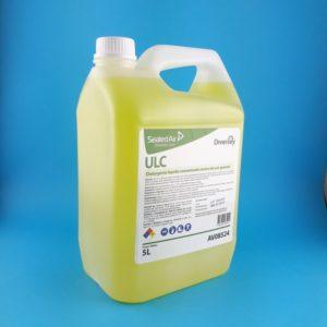 limpiador multiusos biodegradable barra